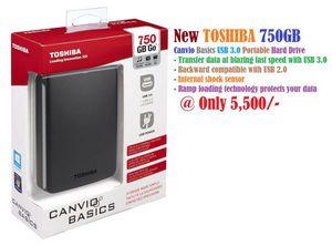 toshiba-canvio-basics-500gb-external-hard-drive