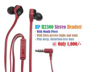 hp-h2300-stereo-headset