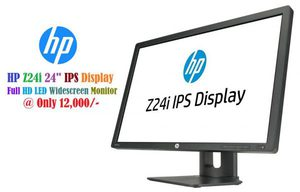 hp-z24i-24-inch-display-monitor