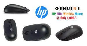 hp-elite-wireless-mouse