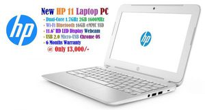 hp-11-laptop-notebook