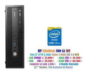 hp-elitedesk-800-g1-sff