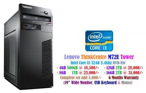 lenovo-thinkcenter-m72e-tower