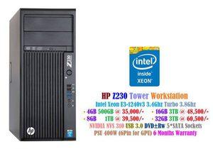 hp-z230-tower-workstation