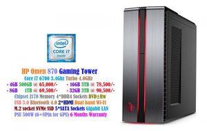 hp-omen-870-gaming-tower