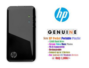 hp-pocket-portable-playlist