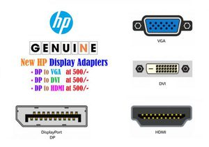 new-hp-display-adapters