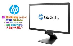 hp-elitedisplay-full-hd-monitor-display