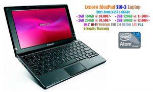 lenovo-ideapad-s10-3-laptop