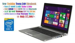 toshiba-tecra-z40-ultrabook-laptop