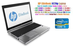hp-elite-book-8570p-workstation-laptop