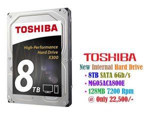 toshiba-8tb-internal-hard-drive