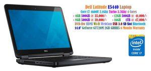 dell-e5440-laptop