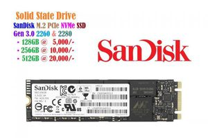 samsung-toshiba-sandisk-solid-state-drive-ssd-pci-e-nvme