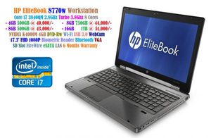 hp-elitebook-8770w-workstation-laptop