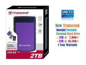 transcend-1tb-external-hard-disk