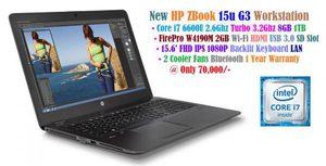 hp-zbook-15u-g3-workstation-laptop
