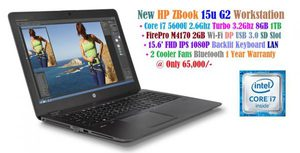 hp-zbook-15u-g2-workstation-laptop