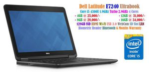 dell-latitude-e7240-ultrabook-laptop
