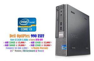 dell-optiplex-990-usff-desktop