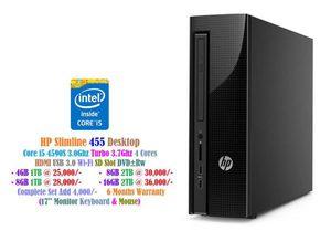 hp-slimline-455-desktop