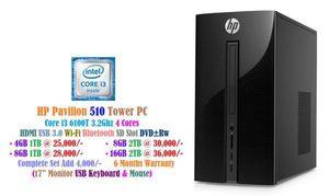 hp-pavilion-510-tower-desktop