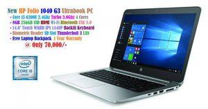 hp-folio-1040-g3-ultrabook-laptop