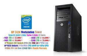 hp-z420-workstation-tower-desktop