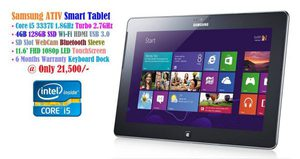 samsung-ativ-smart-tablet