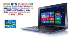 samsung-ativ-x2-detachable-laptop