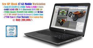 hp-zbook-17-g3-mobile-workstation-laptop