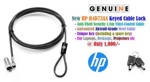 hp-h4d73aa-keyed-cable-lock