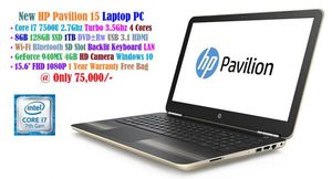 hp-pavilion-15-laptop