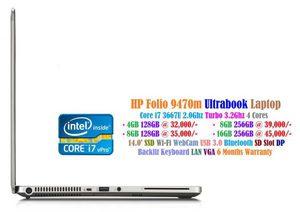 hp-folio-9470m-ultrabook-laptop