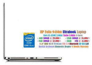 hp-folio-9480m-ultrabook-laptop