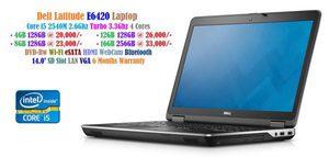 dell-latitude-e6420-laptop