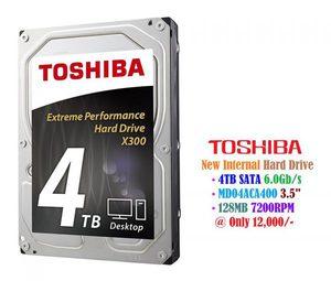 new-toshiba-hard-drive-4tb-internal-2.5-inch