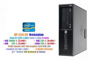 hp-z210-sff-workstation-desktop-pc
