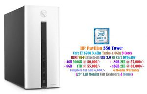 hp-pavilion-550-tower-desktop-intel-core-i7