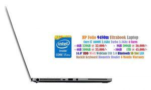 hp-folio-9480m-ultrabook-laptop