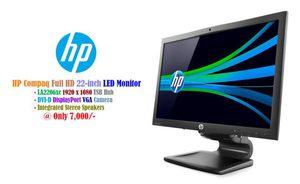 hp-compaq-full-hd-22-inch-1080p-led-display-monitor