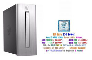 hp-envy-75-tower-desktop-pc