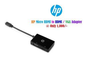 hp-micro-hdmi-to-hdmi-adapter-vga-adapter