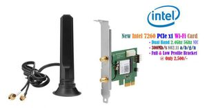 Intel-7260-pci-e-dual-band-wi-fi-card