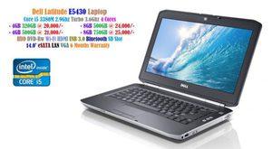 dell-latitude-e5430-laptop