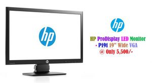 hp-prodisplay-19-inch-led-monitor