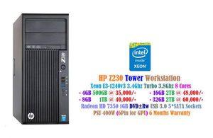 hp-z230-tower-workstation-desktop