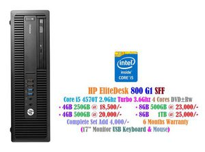 hp-elite-desk-800-g1-sff-desktop