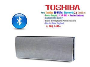 toshiba-bluetooth-wireless-speaker