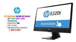 hp-elitedisplay-touchscreen-full-hd-1080p-monitor